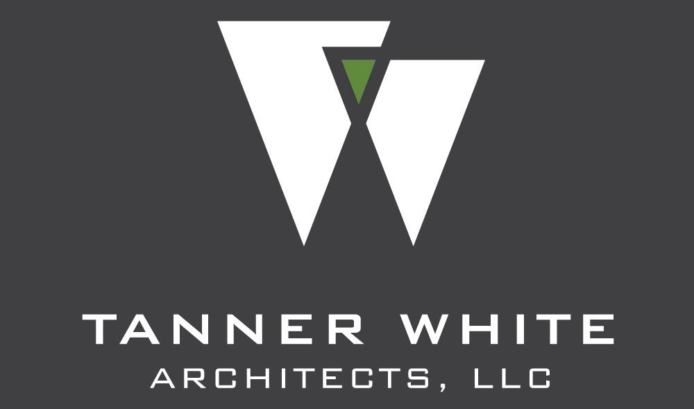 Tanner White Architects